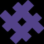 Логотип Транзит-Тара