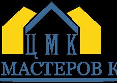 center-krovli.ru