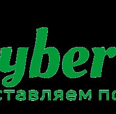 cyber-flora.ru