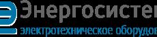en-msk.ru