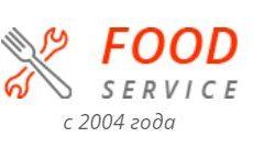 food-service.ru