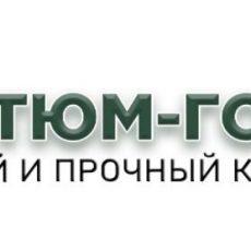 kostuym-gorka.ru