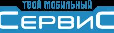 logo-header-1x