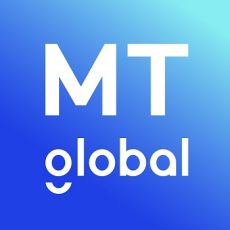 mtglobal