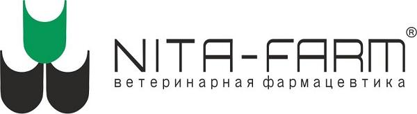 nitafarm