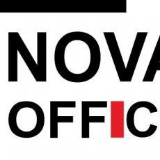nova-office.ru