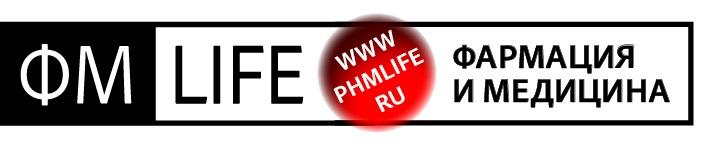 phmliferu