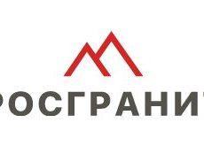 rosgranit.ru