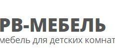 rv-mebel.ru