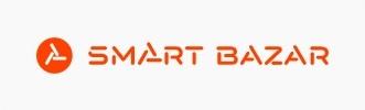 smartbazar