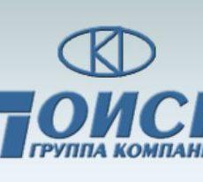 ukcpoisk.ru
