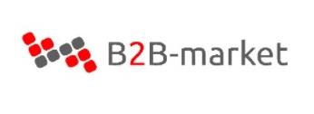 b2bmkru.jpg