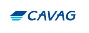 cavag