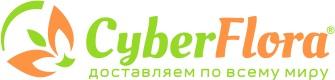 cyberflora