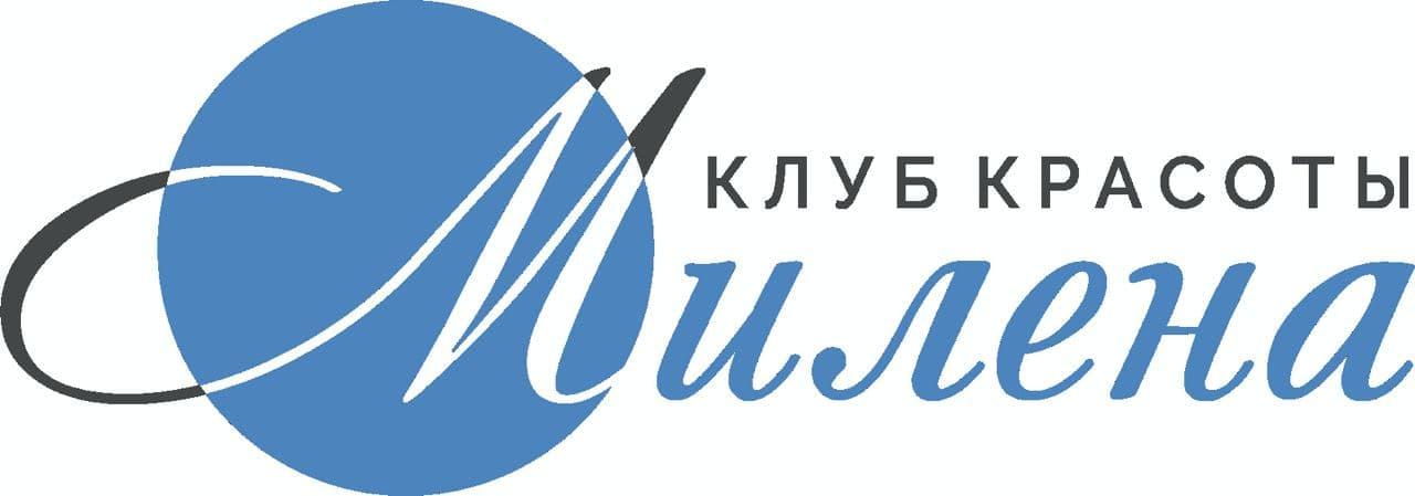 logo-milena.jpg