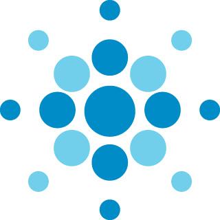 logo-novyj.jpg