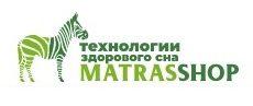 matrasshop