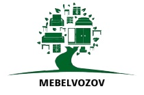 mebelvozov