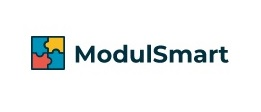 modulsmart.jpg