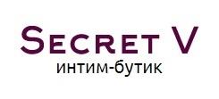 secretv