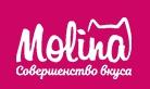 Korm-superpremium-klassa-Molina-lakomstva-dlya-koshek-i-sobak-konservy.jpg