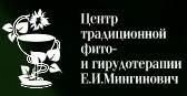 fitocentrru.jpg