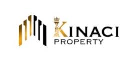 kinaciproperty.jpg