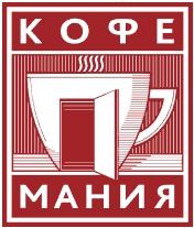 coffeemania.ru