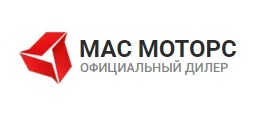 masmotors.jpg