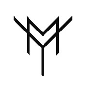 myreactru.jpg