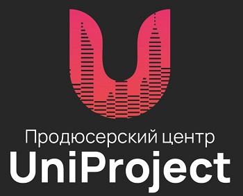 uniproject.jpg